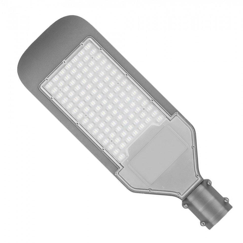 Купить промышленный светодиодный светильник 96 Вт ViLED